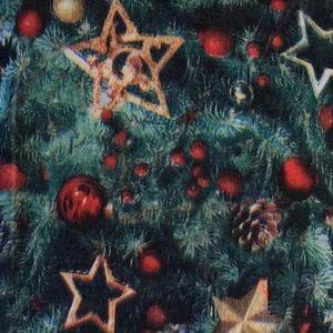 8fd2cb48ec6ef3 wondershop by Target Pants - Target 🎯 Christmas tree leggings